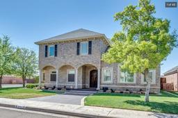 3901 103rd street, lubbock, TX 79423