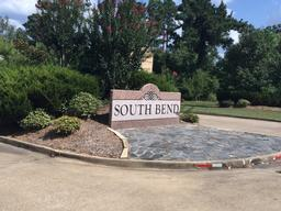 107 south bend drive, lufkin, TX 75901