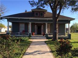 1605 n 18th street, abilene, TX 79601