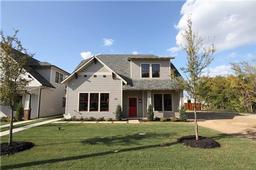 625 e wall street, grapevine, TX 76051