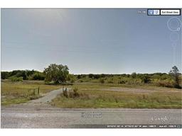 13027 highway 199 w, poolville, TX 76487