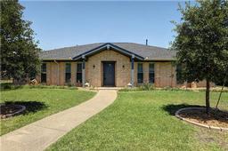 316 shady hill drive, richardson, TX 75080