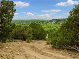 8875 massey road, granbury, TX 76049