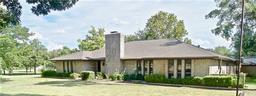 1315 w college parkway, flower mound, TX 75028
