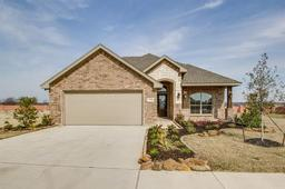 12648 viewpoint lane, burleson, TX 76028