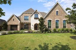 15240 dublin lane, frisco, TX 75035