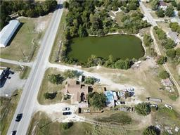 1205 s powell parkway, anna, TX 75409