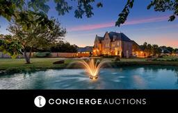 2404 glade road, colleyville, TX 76034