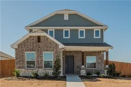 3409 cassinia parkway, heartland, TX 75126