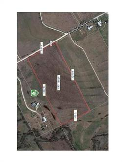 363 hill county road 4141, itasca, TX 76055