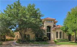 7272 lake edge drive, dallas, TX 75230