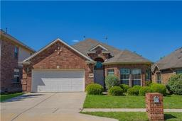 6308 eagles rest drive, fort worth, TX 76179