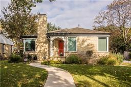 2323 lawndale drive, dallas, TX 75211