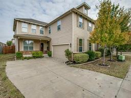 7108 Cotton Seed Drive