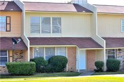 1825 ridgeview street, mesquite, TX 75149