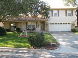 108 bonnie place, brownwood, TX 76801