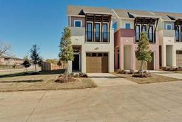 290 country ridge road drive #30, lewisville, TX 75067