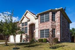 1111 windsor lane, forney, TX 75126