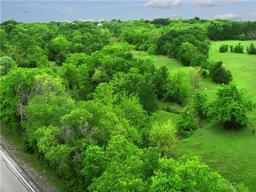 6701 liberty grove road, rowlett, TX 75089