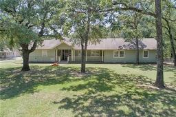 8208 county road 605a, burleson, TX 76028