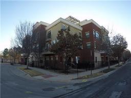 1207 beaconsfield lane #406, arlington, TX 76011