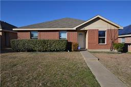 7524 marietta lane, dallas, TX 75241