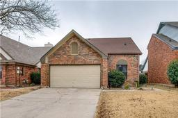 1224 settlers way, lewisville, TX 75067
