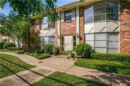 4931 Cedar Springs Road, Dallas TX 75235