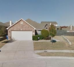 8218 Clarkview Drive