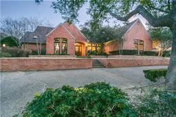 5326 Harbor Town Drive