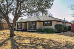 1936 maxwell drive, lewisville, TX 75077