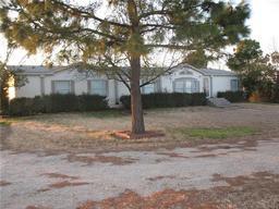 1260 county road 416, comanche, TX 76442