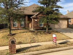 1365 clear meadow court, rockwall, TX 75087