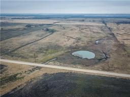 6432 nw co road, barry, TX 75102