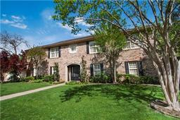 1418 yakimo drive, dallas, TX 75208