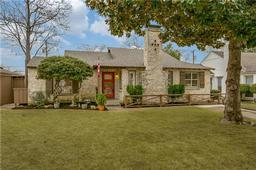 2308 w colorado boulevard, dallas, TX 75211