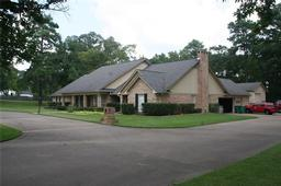 1709 old nacogdoches road, henderson, TX 75654