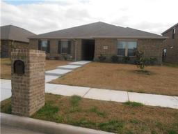 14838 Cedar Creek Way, Balch Springs, TX 75180
