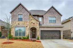 8376 blue periwinkle lane, fort worth, TX 76123