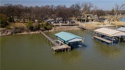 4000 sunset point circle, fort worth, TX 76135