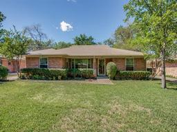 11061 milhof drive, dallas, TX 75228