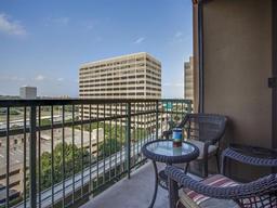 330 Las Colinas Boulevard E, Irving TX 75039