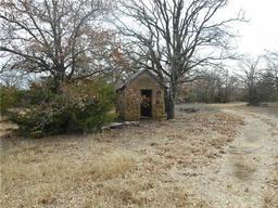 Tbd New Harp Lp, Forestburg TX 76239