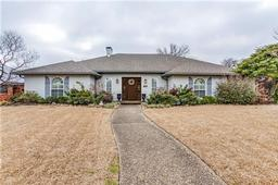 7714 mullrany drive, dallas, TX 75248
