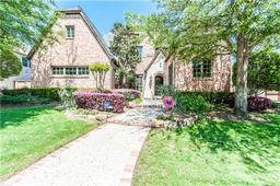 710 duncan road, coppell, TX 75019