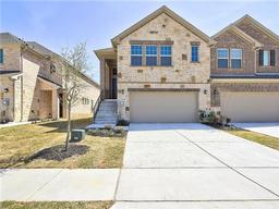 5518 liberty drive, the colony, TX 75056