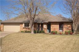 1523 eastland circle, sachse, TX 75048
