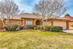 2105 winslow avenue, flower mound, TX 75028