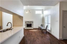 7340 skillman street #208, dallas, TX 75231