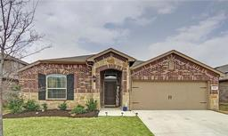 14513 broomstick road, fort worth, TX 76052
